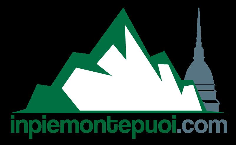 In Piemonte Puoi logo